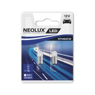 NEOLUX ≠ T4W LED technology NT0460CW-02B (2 шт), фото 1