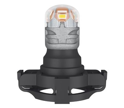 LED лампа OSRAM PS19W LEDRIVING 5301CW, фото 5