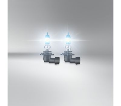 Комплект ламп OSRAM HB3 NIGHT BREAKER® LASER 9005NL, фото 6