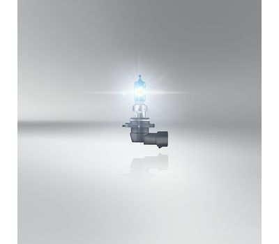 Комплект ламп OSRAM HB3 NIGHT BREAKER® LASER 9005NL, фото 4